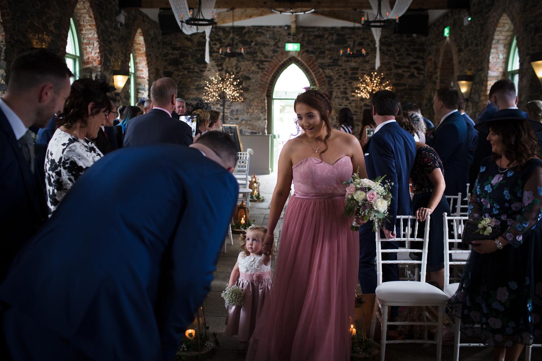 Mark_Barnes_Northern_Ireland_Wedding_Photography_Orangetreehouse-greyabbey_Wedding_Photography-previews-21.jpg