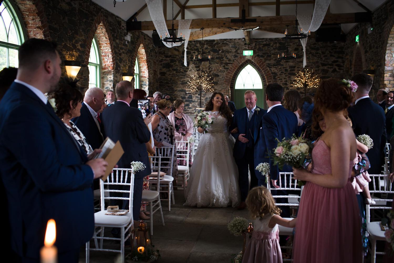 Mark_Barnes_Northern_Ireland_Wedding_Photography_Orangetreehouse-greyabbey_Wedding_Photography-previews-22.jpg