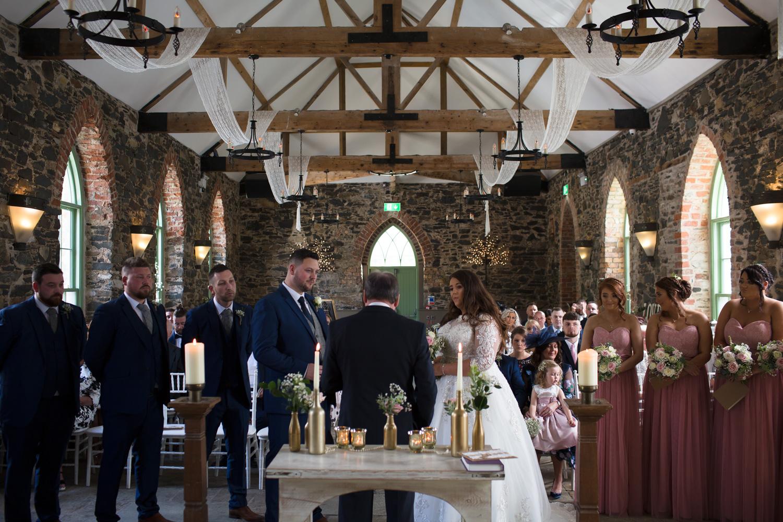 Mark_Barnes_Northern_Ireland_Wedding_Photography_Orangetreehouse-greyabbey_Wedding_Photography-previews-25.jpg