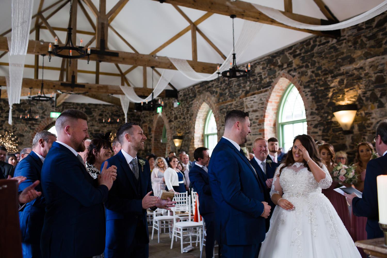 Mark_Barnes_Northern_Ireland_Wedding_Photography_Orangetreehouse-greyabbey_Wedding_Photography-previews-26.jpg