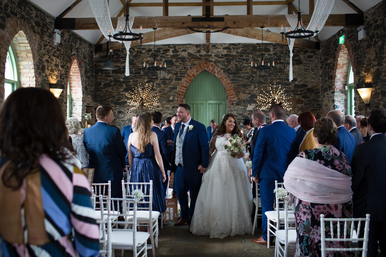 Mark_Barnes_Northern_Ireland_Wedding_Photography_Orangetreehouse-greyabbey_Wedding_Photography-previews-27.jpg
