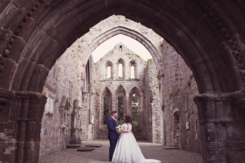 Mark_Barnes_Northern_Ireland_Wedding_Photography_Orangetreehouse-greyabbey_Wedding_Photography-previews-29.jpg