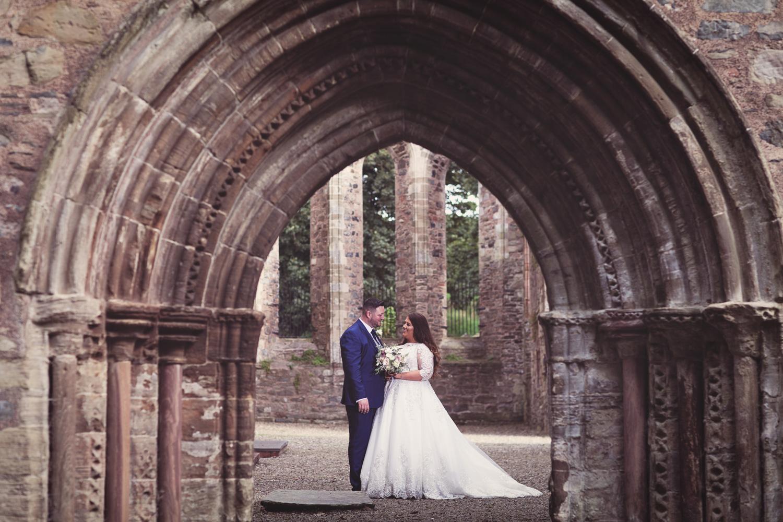 Mark_Barnes_Northern_Ireland_Wedding_Photography_Orangetreehouse-greyabbey_Wedding_Photography-previews-31.jpg