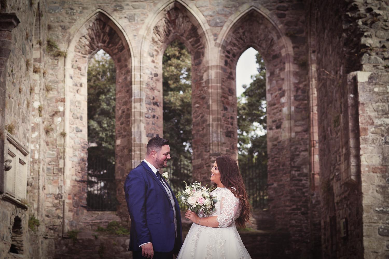 Mark_Barnes_Northern_Ireland_Wedding_Photography_Orangetreehouse-greyabbey_Wedding_Photography-previews-32.jpg