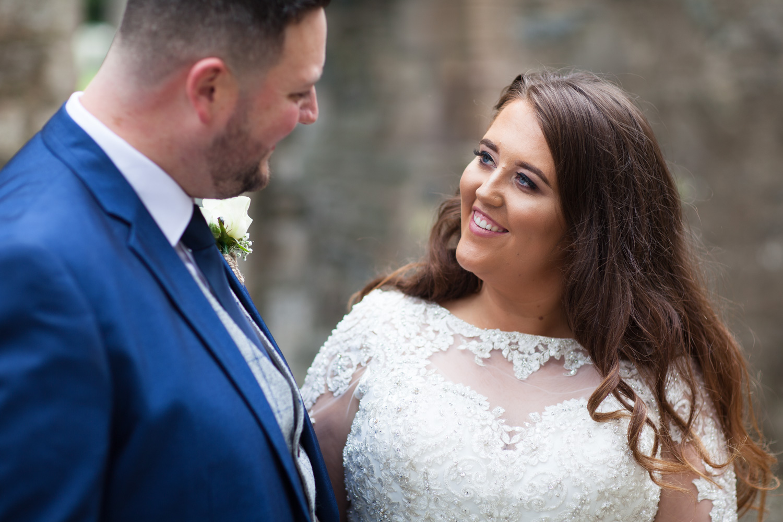Mark_Barnes_Northern_Ireland_Wedding_Photography_Orangetreehouse-greyabbey_Wedding_Photography-previews-33.jpg