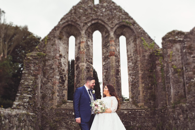 Mark_Barnes_Northern_Ireland_Wedding_Photography_Orangetreehouse-greyabbey_Wedding_Photography-previews-36.jpg