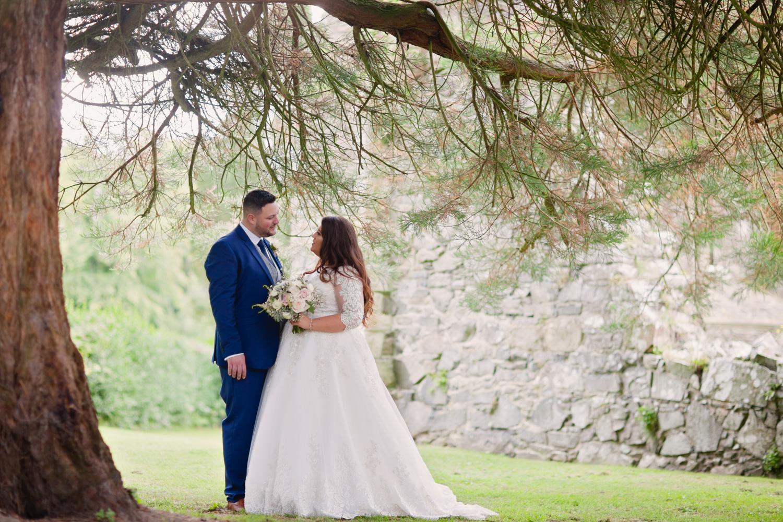 Mark_Barnes_Northern_Ireland_Wedding_Photography_Orangetreehouse-greyabbey_Wedding_Photography-previews-35.jpg