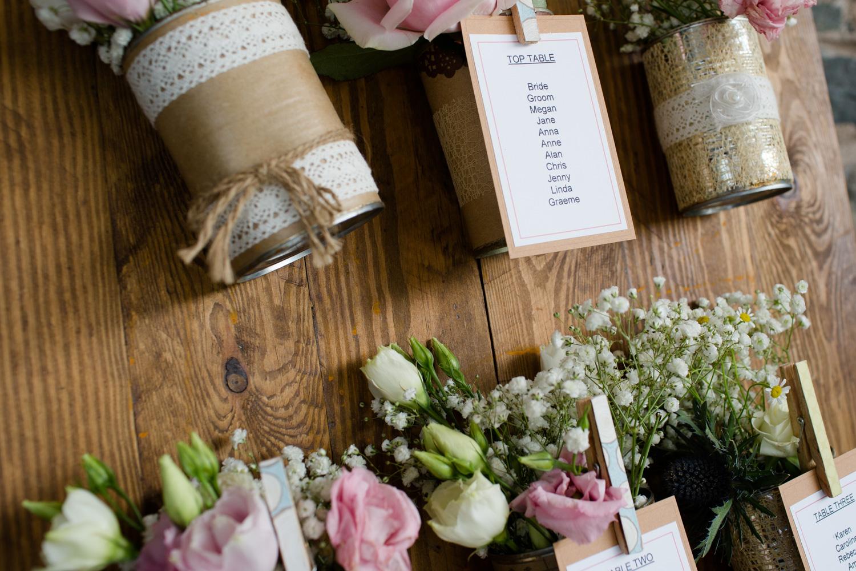 Mark_Barnes_Northern_Ireland_Wedding_Photography_Orangetreehouse-greyabbey_Wedding_Photography-previews-39.jpg