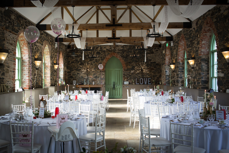 Mark_Barnes_Northern_Ireland_Wedding_Photography_Orangetreehouse-greyabbey_Wedding_Photography-previews-40.jpg