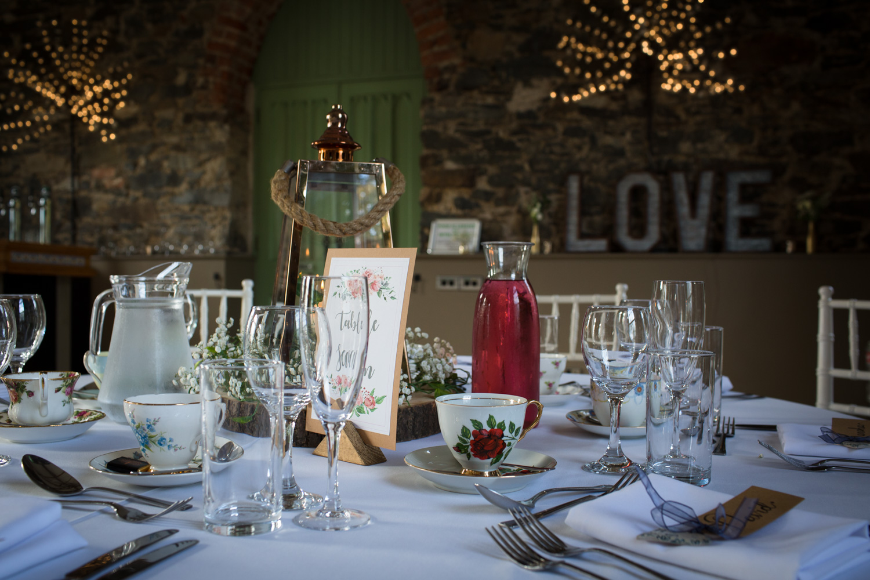 Mark_Barnes_Northern_Ireland_Wedding_Photography_Orangetreehouse-greyabbey_Wedding_Photography-previews-41.jpg