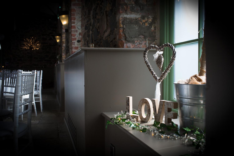 Mark_Barnes_Northern_Ireland_Wedding_Photography_Orangetreehouse-greyabbey_Wedding_Photography-previews-42.jpg