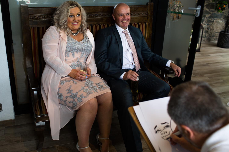 Mark_Barnes_Northern_Ireland_Wedding_Photography_Orangetreehouse-greyabbey_Wedding_Photography-previews-43.jpg