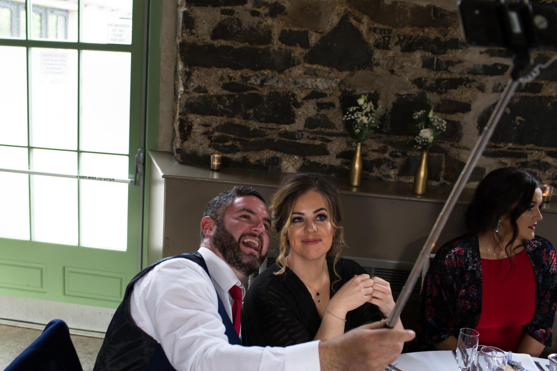 Mark_Barnes_Northern_Ireland_Wedding_Photography_Orangetreehouse-greyabbey_Wedding_Photography-previews-44.jpg