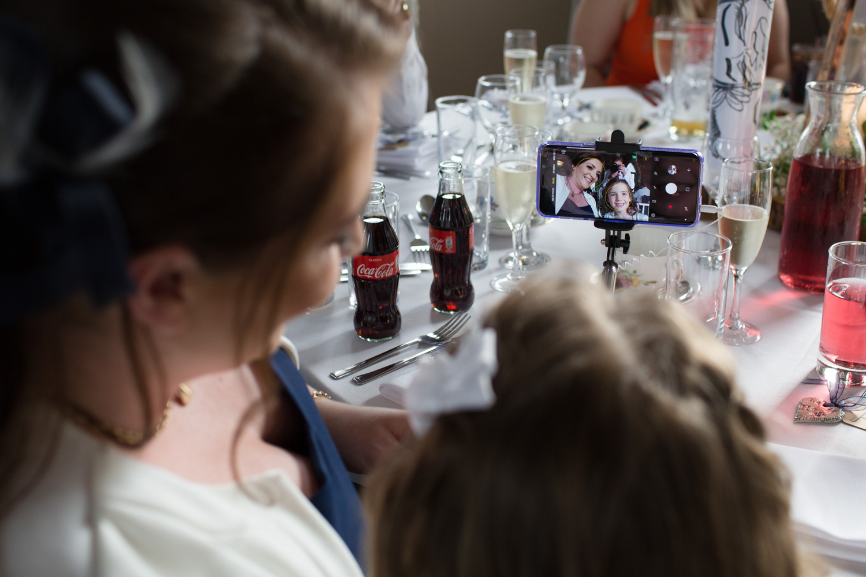 Mark_Barnes_Northern_Ireland_Wedding_Photography_Orangetreehouse-greyabbey_Wedding_Photography-previews-45.jpg