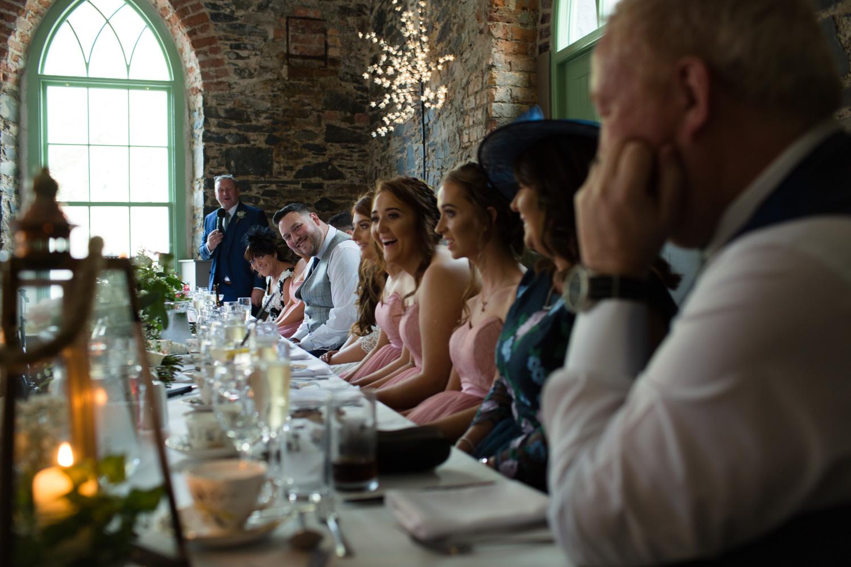 Mark_Barnes_Northern_Ireland_Wedding_Photography_Orangetreehouse-greyabbey_Wedding_Photography-previews-47.jpg