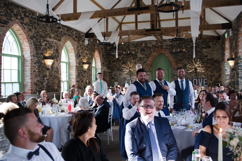 Mark_Barnes_Northern_Ireland_Wedding_Photography_Orangetreehouse-greyabbey_Wedding_Photography-previews-48.jpg