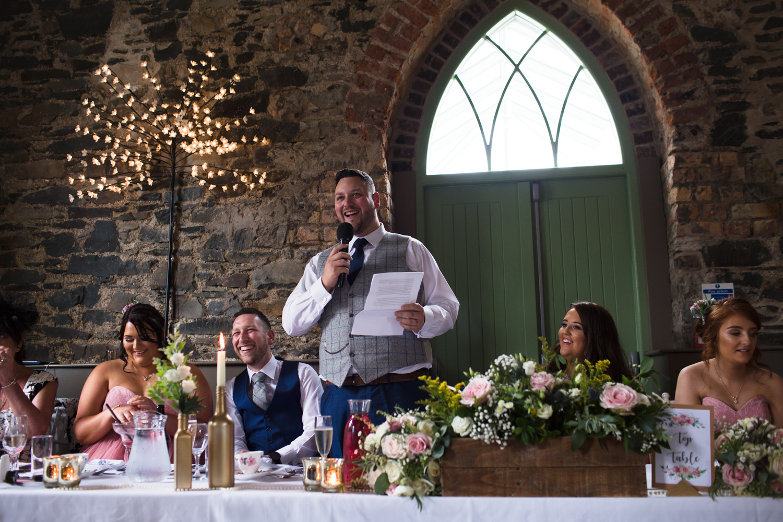 Mark_Barnes_Northern_Ireland_Wedding_Photography_Orangetreehouse-greyabbey_Wedding_Photography-previews-49.jpg