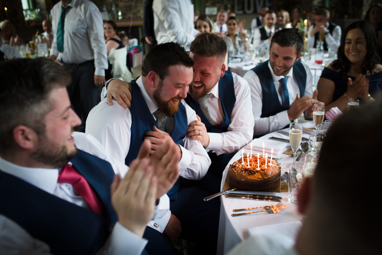 Mark_Barnes_Northern_Ireland_Wedding_Photography_Orangetreehouse-greyabbey_Wedding_Photography-previews-50.jpg