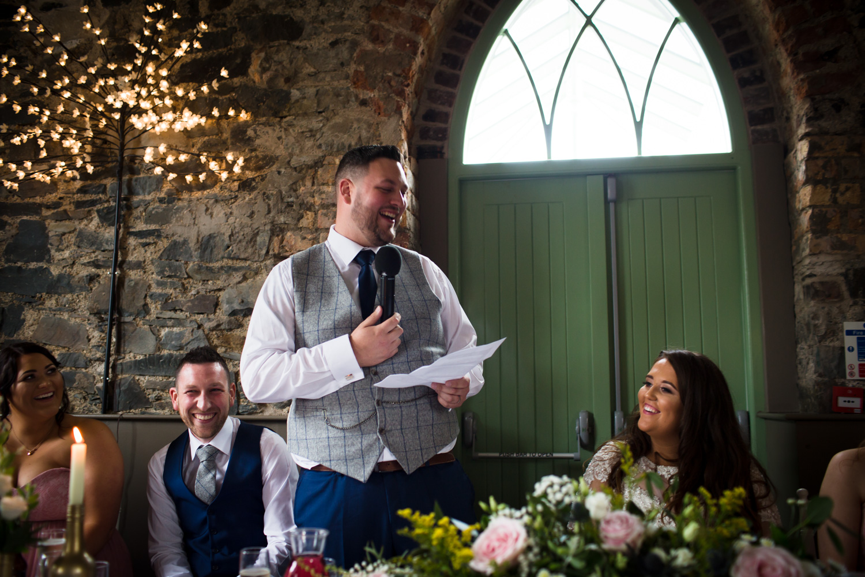 Mark_Barnes_Northern_Ireland_Wedding_Photography_Orangetreehouse-greyabbey_Wedding_Photography-previews-51.jpg