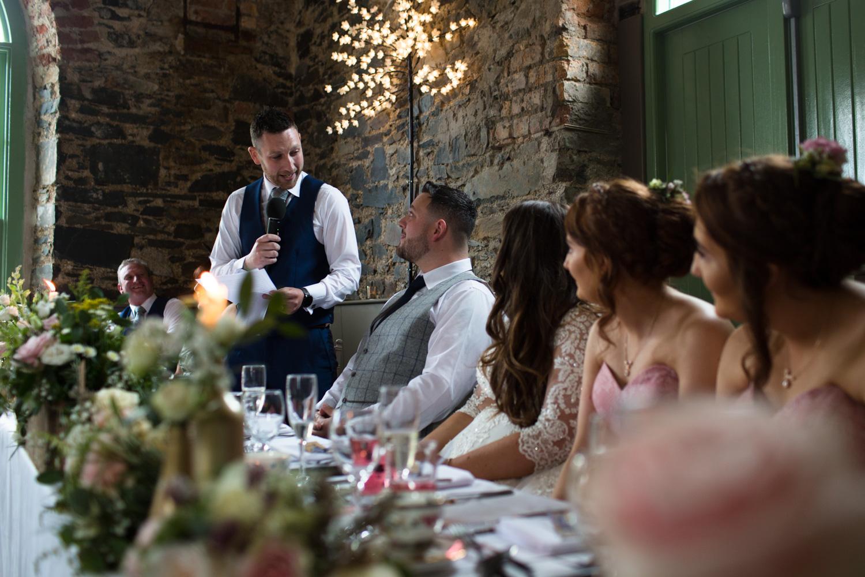 Mark_Barnes_Northern_Ireland_Wedding_Photography_Orangetreehouse-greyabbey_Wedding_Photography-previews-52.jpg