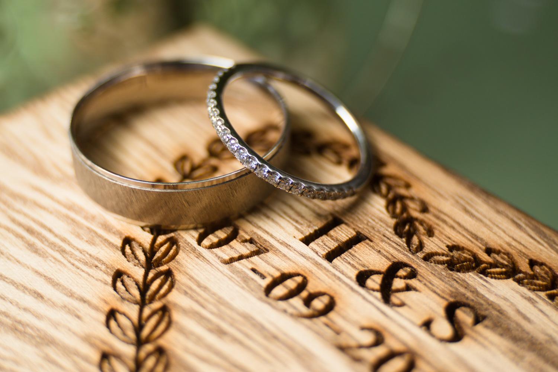 Mark_Barnes_Northern_Ireland_Wedding_Photography_Orangetreehouse-greyabbey_Wedding_Photography-previews-53.jpg