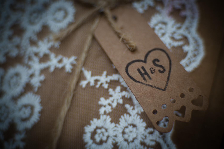 Mark_Barnes_Northern_Ireland_Wedding_Photography_Orangetreehouse-greyabbey_Wedding_Photography-previews-54.jpg