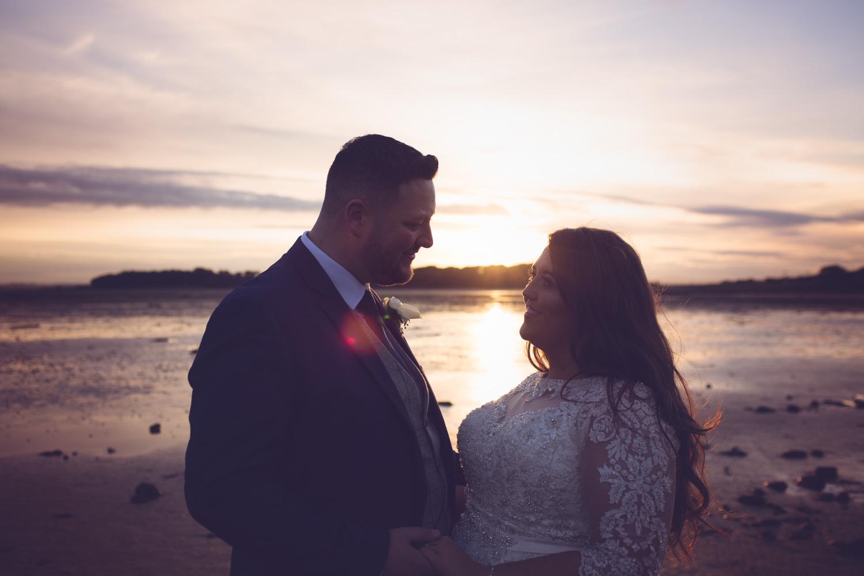 Mark_Barnes_Northern_Ireland_Wedding_Photography_Orangetreehouse-greyabbey_Wedding_Photography-previews-56.jpg