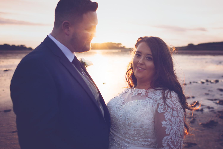 Mark_Barnes_Northern_Ireland_Wedding_Photography_Orangetreehouse-greyabbey_Wedding_Photography-previews-58.jpg