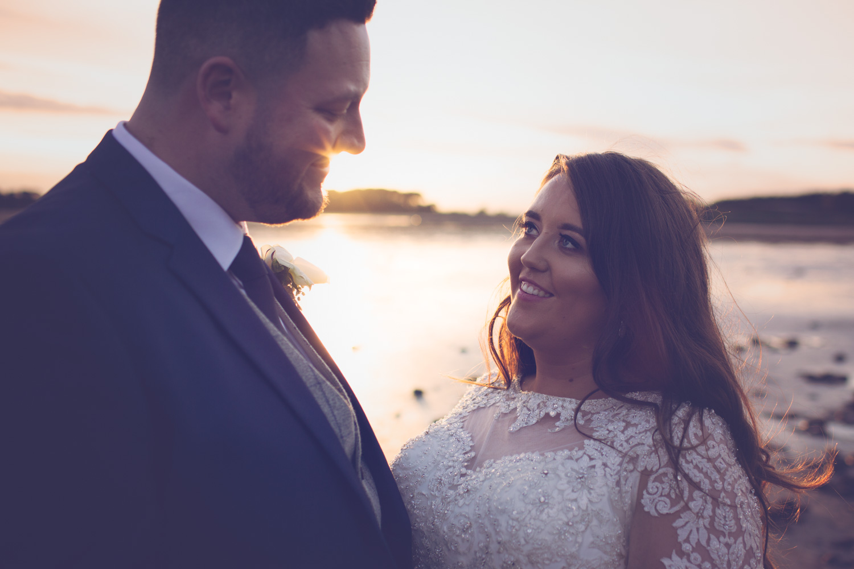 Mark_Barnes_Northern_Ireland_Wedding_Photography_Orangetreehouse-greyabbey_Wedding_Photography-previews-59.jpg