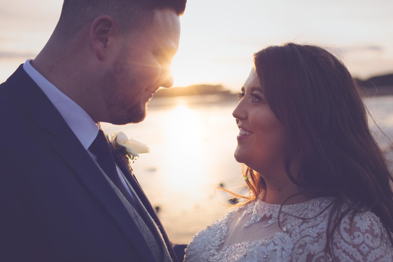Mark_Barnes_Northern_Ireland_Wedding_Photography_Orangetreehouse-greyabbey_Wedding_Photography-previews-60.jpg