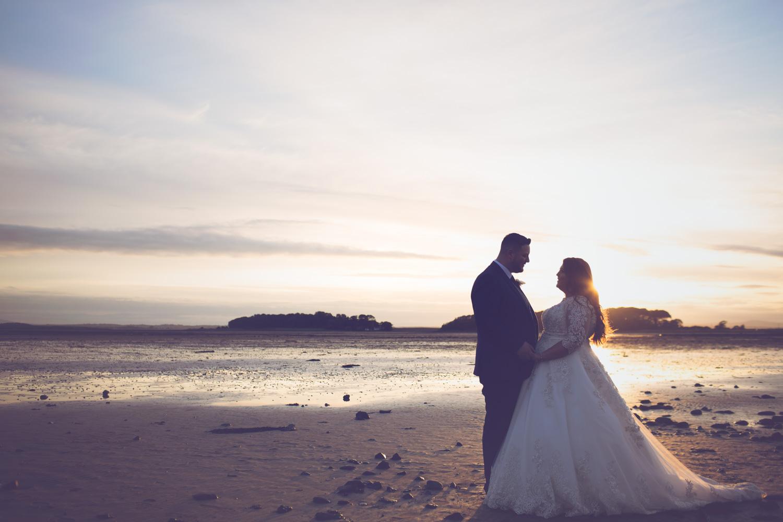 Mark_Barnes_Northern_Ireland_Wedding_Photography_Orangetreehouse-greyabbey_Wedding_Photography-previews-61.jpg
