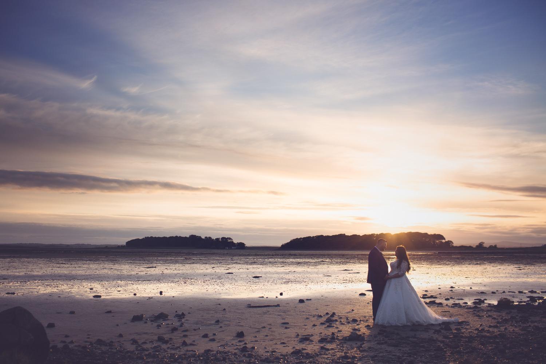Mark_Barnes_Northern_Ireland_Wedding_Photography_Orangetreehouse-greyabbey_Wedding_Photography-previews-62.jpg