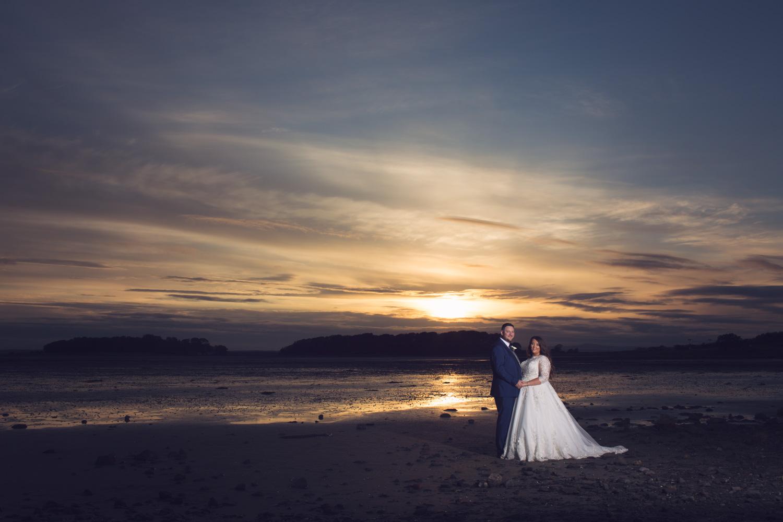 Mark_Barnes_Northern_Ireland_Wedding_Photography_Orangetreehouse-greyabbey_Wedding_Photography-previews-63.jpg