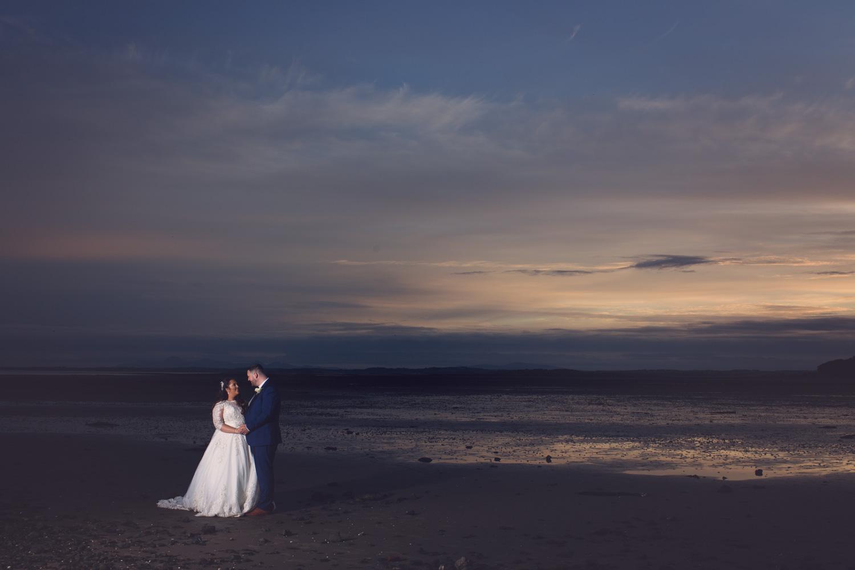 Mark_Barnes_Northern_Ireland_Wedding_Photography_Orangetreehouse-greyabbey_Wedding_Photography-previews-65.jpg
