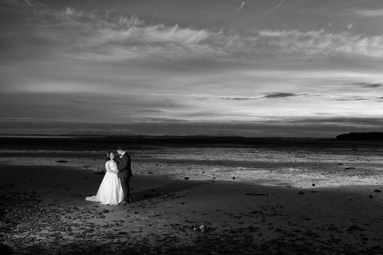 Mark_Barnes_Northern_Ireland_Wedding_Photography_Orangetreehouse-greyabbey_Wedding_Photography-previews-66.jpg