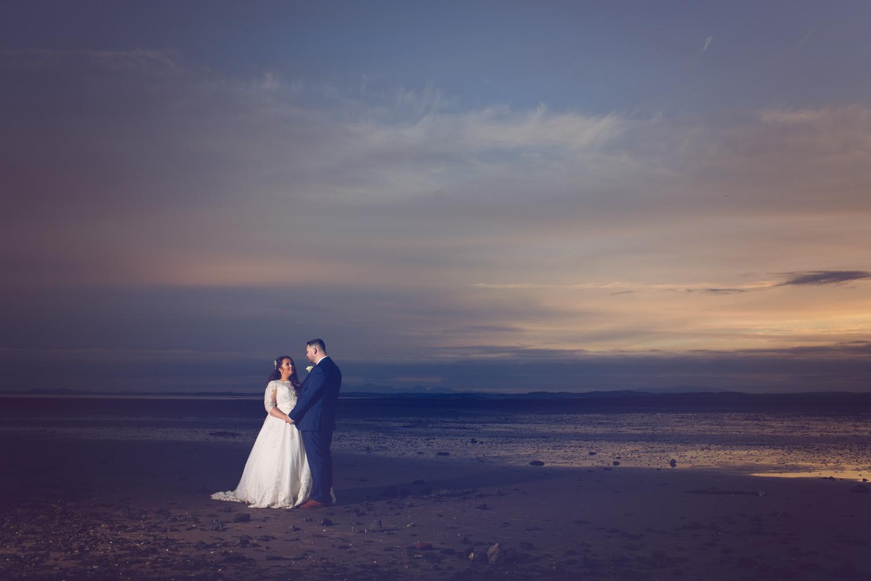 Mark_Barnes_Northern_Ireland_Wedding_Photography_Orangetreehouse-greyabbey_Wedding_Photography-previews-67.jpg