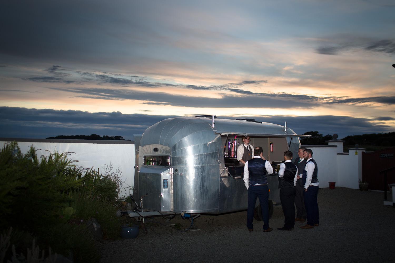 Mark_Barnes_Northern_Ireland_Wedding_Photography_Orangetreehouse-greyabbey_Wedding_Photography-previews-68.jpg