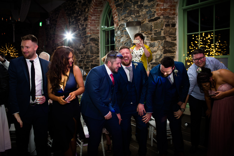 Mark_Barnes_Northern_Ireland_Wedding_Photography_Orangetreehouse-greyabbey_Wedding_Photography-previews-70.jpg