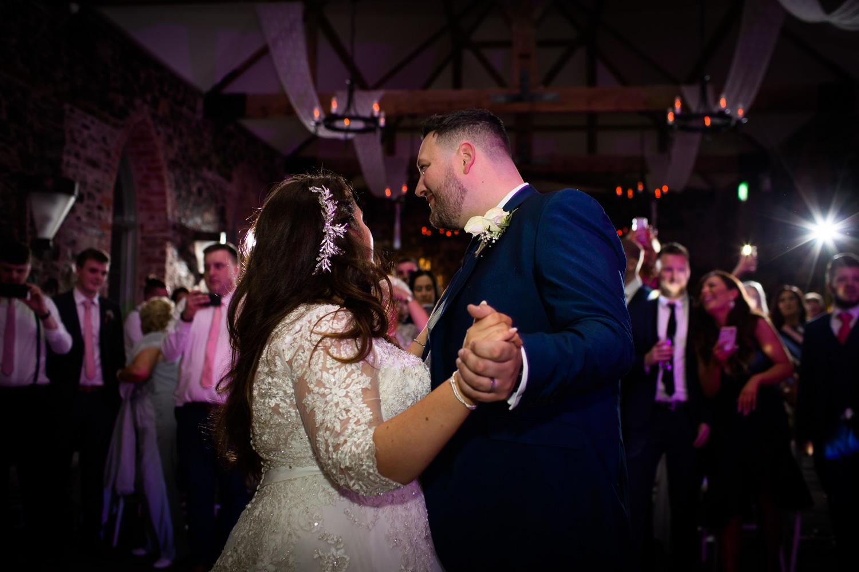 Mark_Barnes_Northern_Ireland_Wedding_Photography_Orangetreehouse-greyabbey_Wedding_Photography-previews-74.jpg