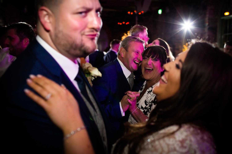 Mark_Barnes_Northern_Ireland_Wedding_Photography_Orangetreehouse-greyabbey_Wedding_Photography-previews-75.jpg