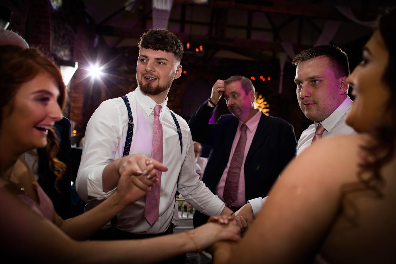 Mark_Barnes_Northern_Ireland_Wedding_Photography_Orangetreehouse-greyabbey_Wedding_Photography-previews-77.jpg