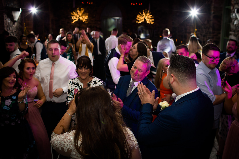 Mark_Barnes_Northern_Ireland_Wedding_Photography_Orangetreehouse-greyabbey_Wedding_Photography-previews-76.jpg
