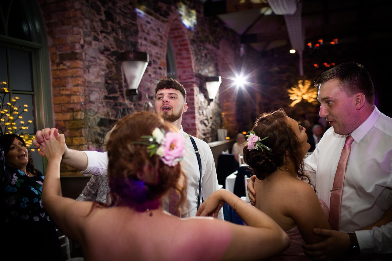 Mark_Barnes_Northern_Ireland_Wedding_Photography_Orangetreehouse-greyabbey_Wedding_Photography-previews-78.jpg