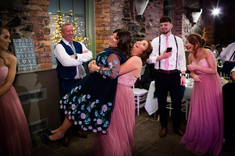 Mark_Barnes_Northern_Ireland_Wedding_Photography_Orangetreehouse-greyabbey_Wedding_Photography-previews-80.jpg