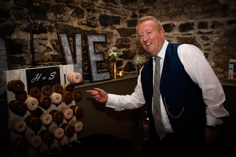 Mark_Barnes_Northern_Ireland_Wedding_Photography_Orangetreehouse-greyabbey_Wedding_Photography-previews-81.jpg