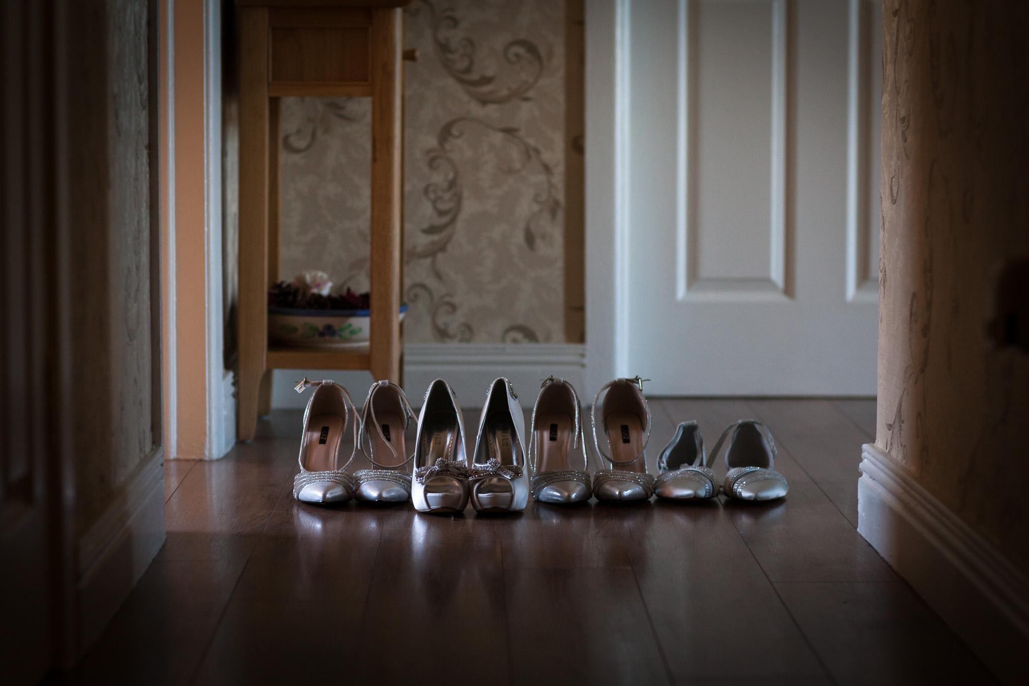 Mark_Barnes_Northern_Ireland_Wedding_Photography_Marine_hotel_ballycastle_Wedding_Photography_Janet&Darren-2.jpg