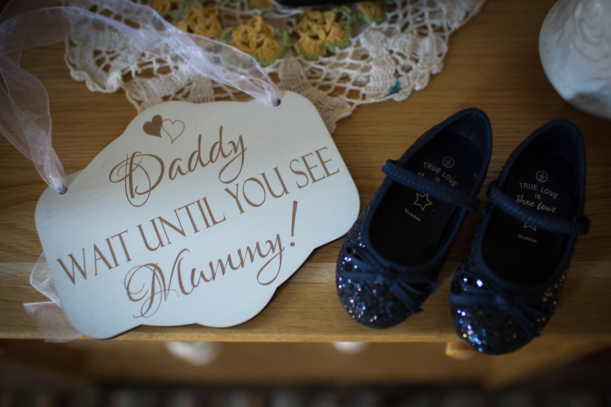 Mark_Barnes_Northern_Ireland_Wedding_Photography_Marine_hotel_ballycastle_Wedding_Photography_Janet&Darren-3.jpg