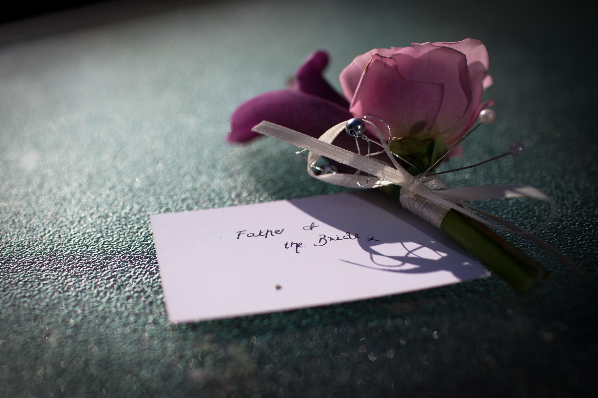 Mark_Barnes_Northern_Ireland_Wedding_Photography_Marine_hotel_ballycastle_Wedding_Photography_Janet&Darren-6.jpg