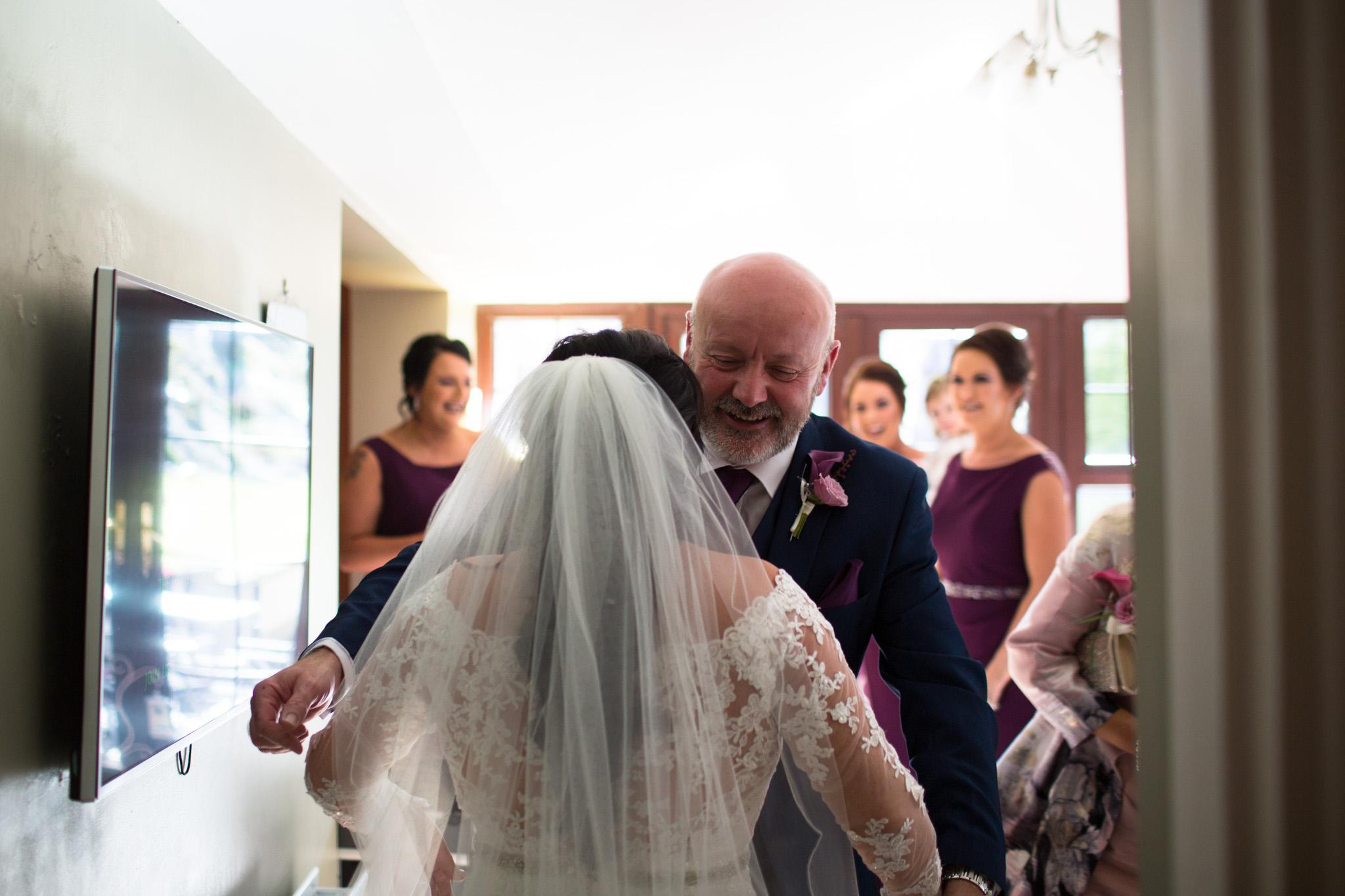 Mark_Barnes_Northern_Ireland_Wedding_Photography_Marine_hotel_ballycastle_Wedding_Photography_Janet&Darren-9.jpg