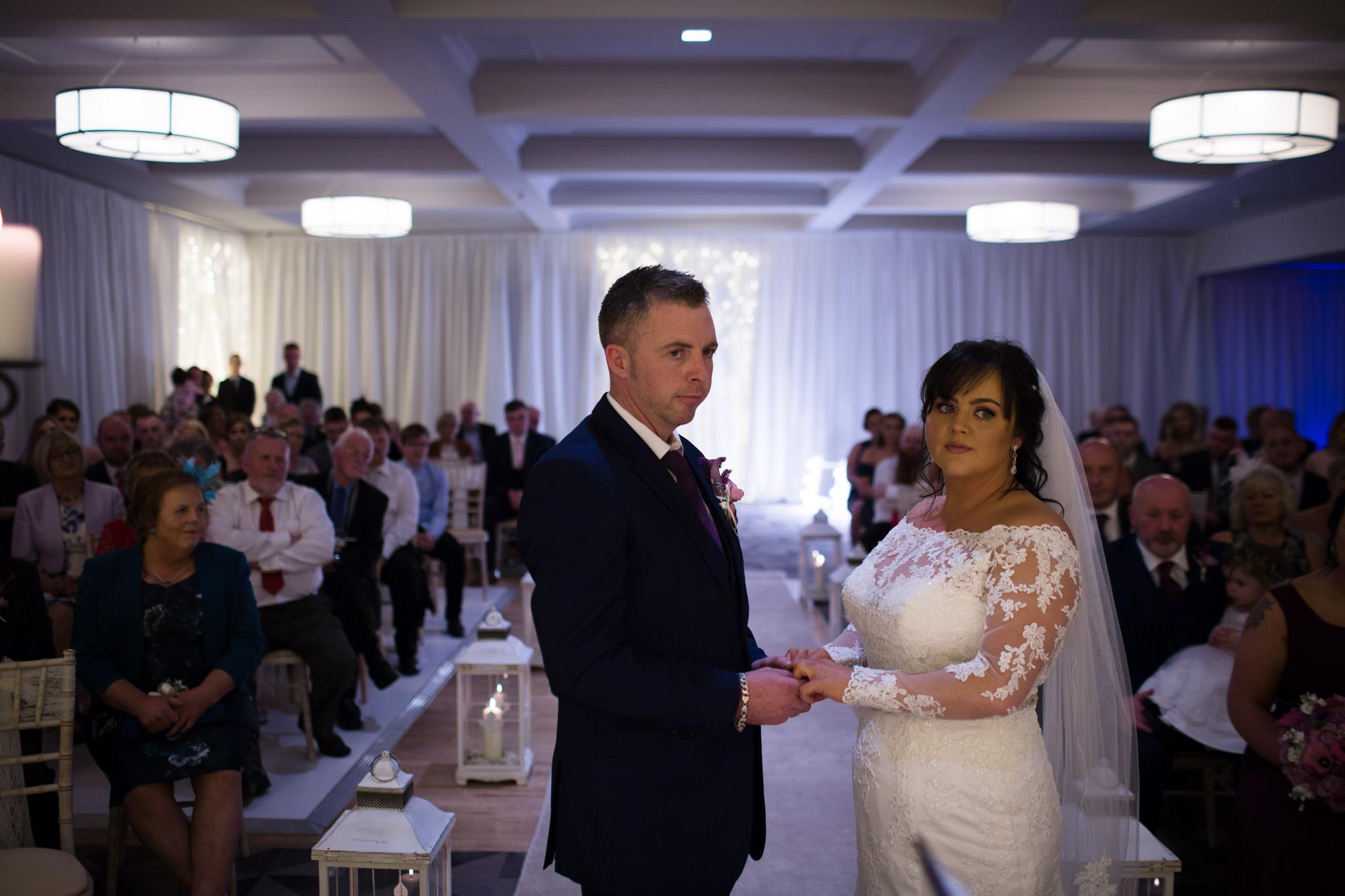 Mark_Barnes_Northern_Ireland_Wedding_Photography_Marine_hotel_ballycastle_Wedding_Photography_Janet&Darren-14.jpg